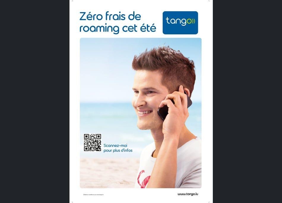 TANGO_ROAMING_01