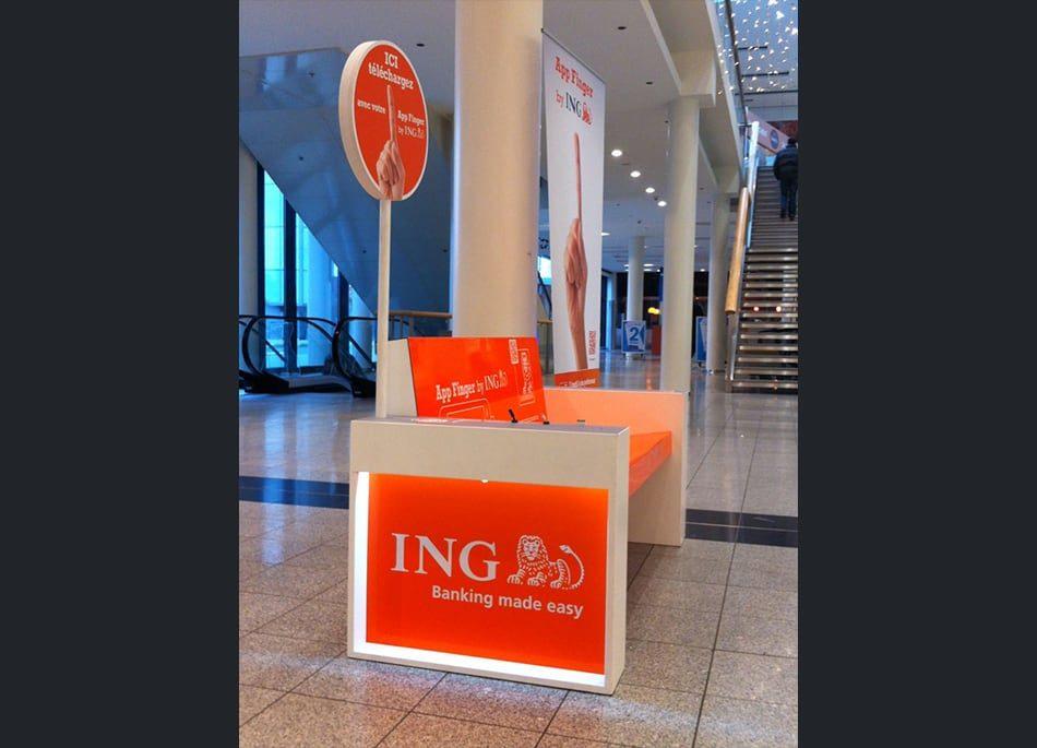 ING-APP-FINGER-01