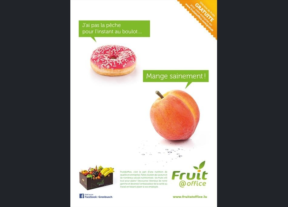 FRUIT-OFFICE-01