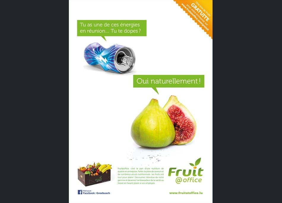 FRUIT-OFFICE-02