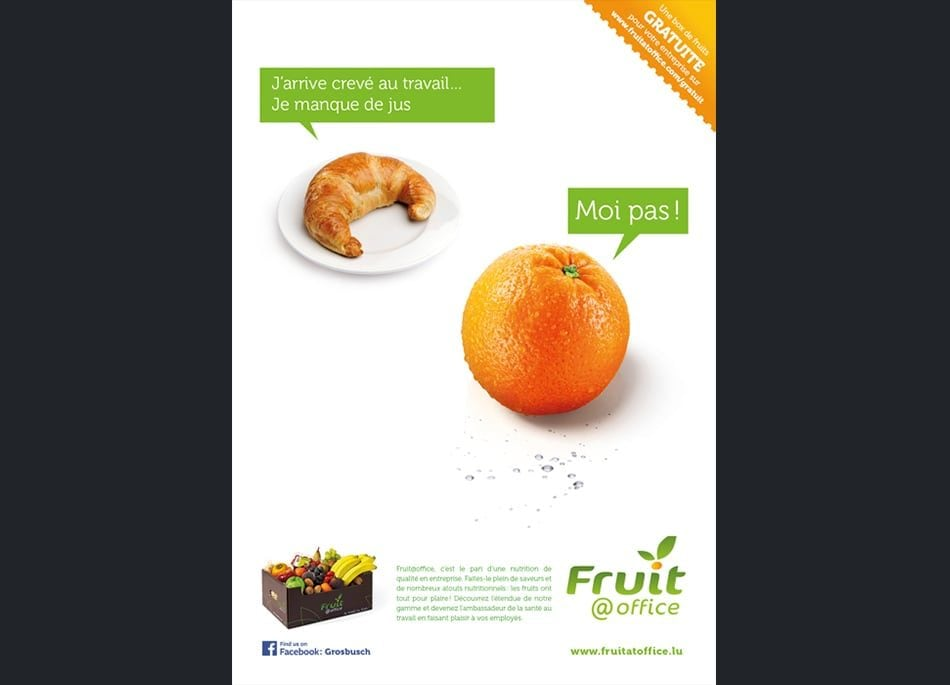 FRUIT-OFFICE-03