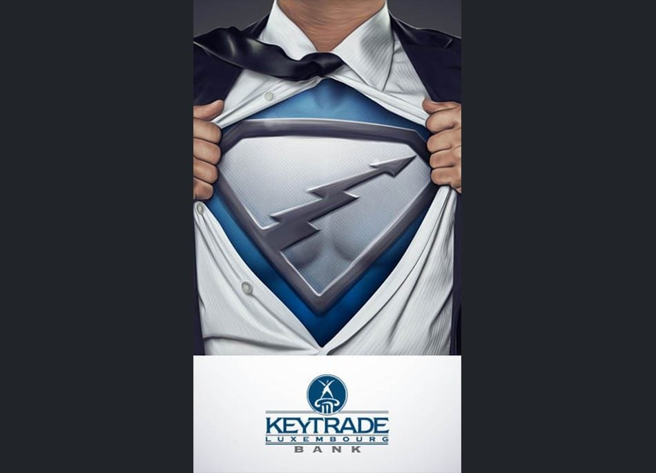 KEYTRADE-SUPERTRADE