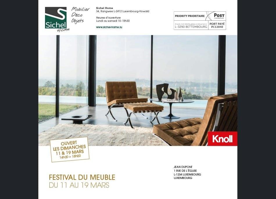 SICHEL-ANNONCES-FESTIVAL-DU-MEUBLE-2014-01