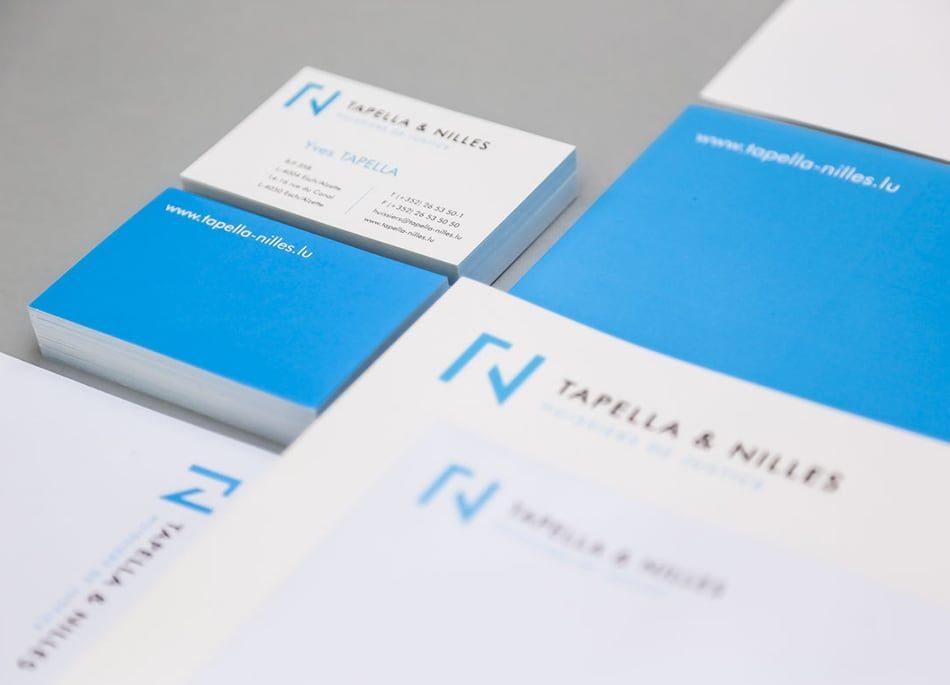 TAPELLA-ET-NILLES-CORPORATE-01