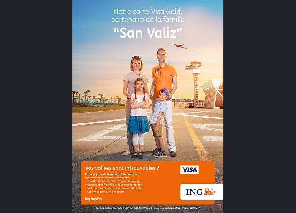 ING-CARTE-VISA-GOLD-2015-02