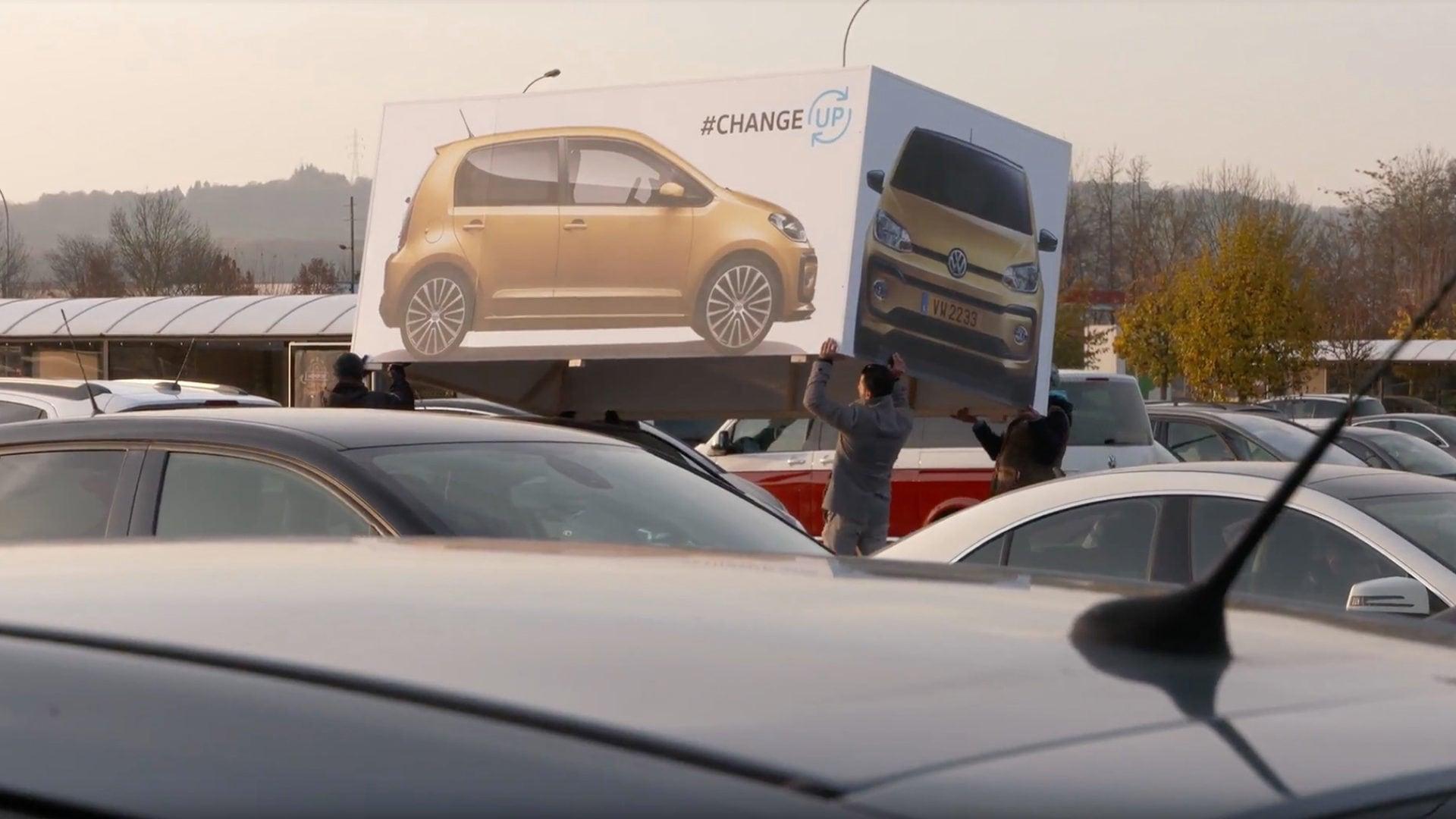 VW-ChangeUp-4