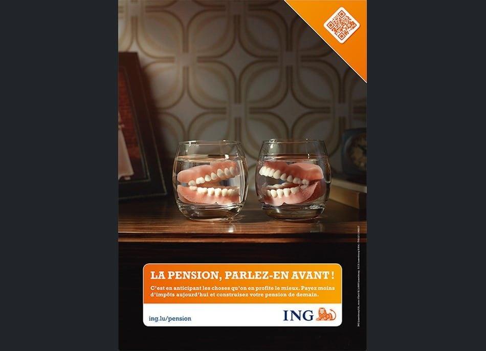 ING_EPARGNE_PENSION