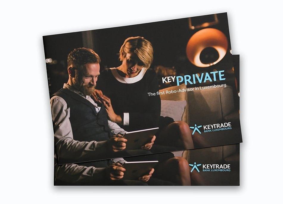 KEYTRADE-PRIVATE-BANKING-01