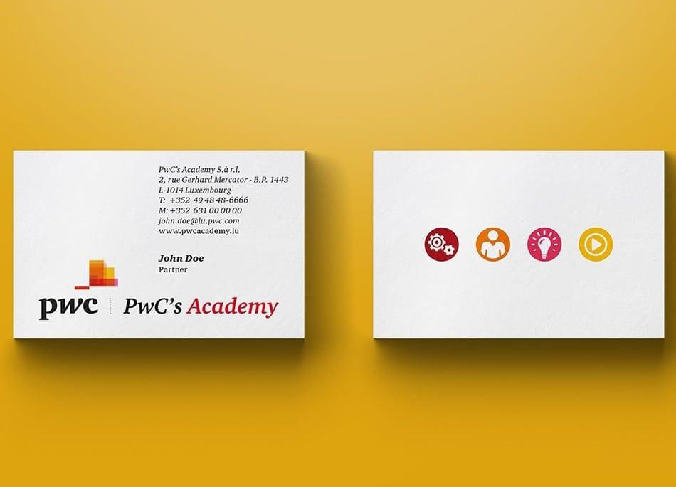 PWC-05