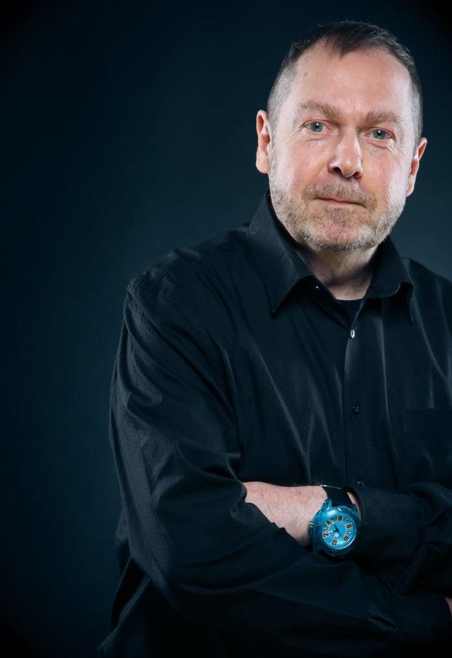 Roland Spengler