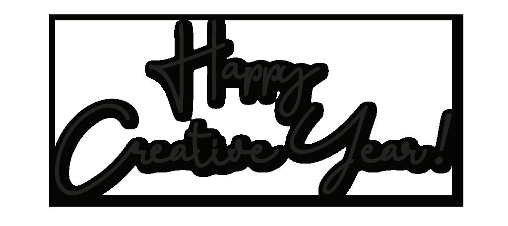 happy-creative-year